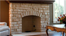 Premier Masonry Overview
