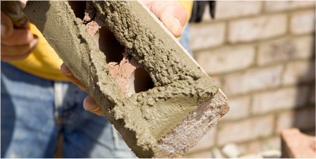 Quick Tips for Hiring Masonry Companies